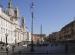Fontana di Trevi, Piazza Navona, Pantheon e il quartiere barocco
