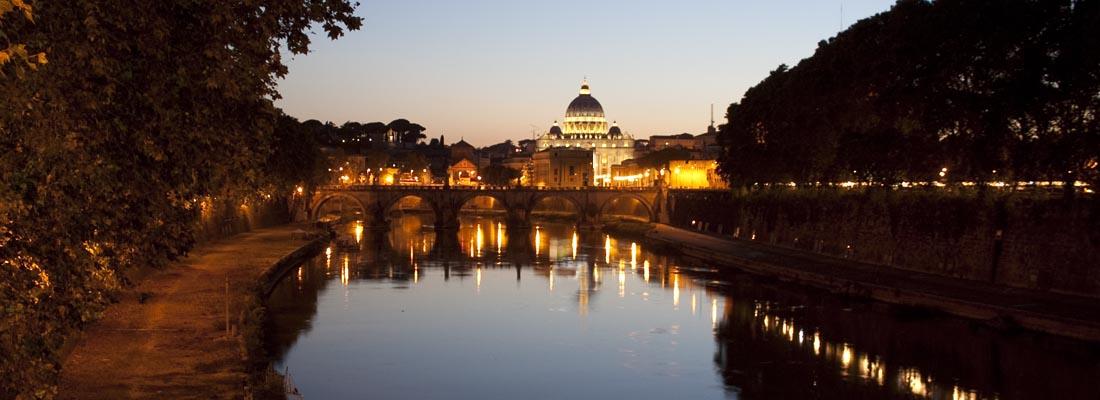 roma-tevere-basilica-san-pietro